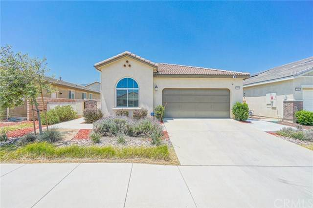 17978 Milkweed Lane, San Bernardino, CA 92407 (#CV20203535) :: Wendy Rich-Soto and Associates