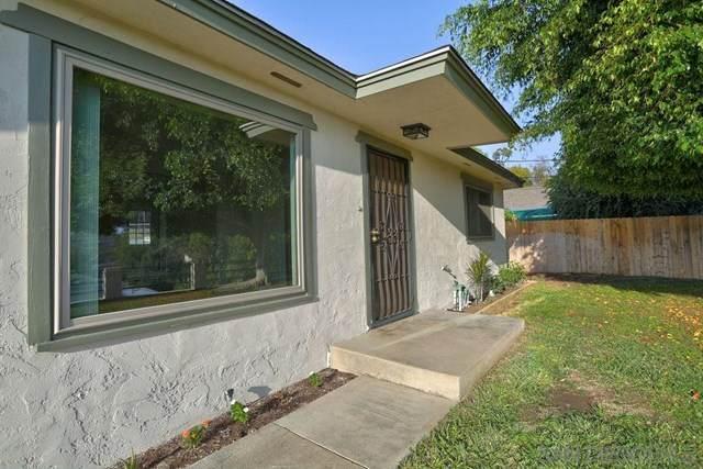 9922 Estrella Dr, Spring Valley, CA 91977 (#200046773) :: Steele Canyon Realty