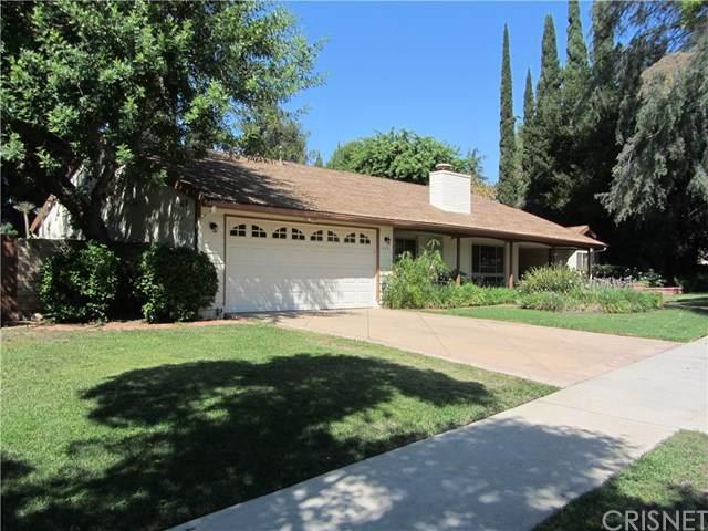 10411 Keokuk Avenue, Chatsworth, CA 91311 (#SR20202374) :: Hart Coastal Group
