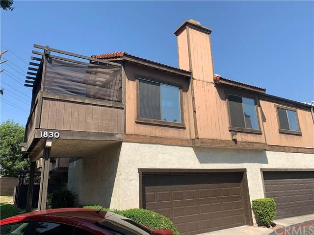 1830 N Vineyard Avenue E, Ontario, CA 91764 (#CV20203545) :: Z Team OC Real Estate