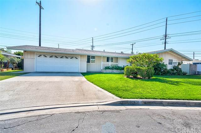 11151 Bowles Avenue, Garden Grove, CA 92841 (#PW20203556) :: Team Forss Realty Group