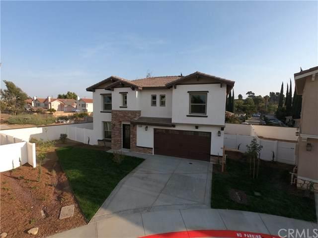 1452 W 11th Street, Pomona, CA 91766 (#IV20203632) :: Z Team OC Real Estate