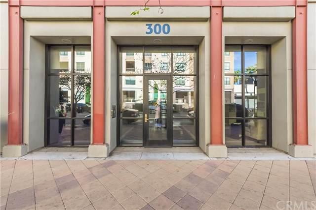 300 4th Street - Photo 1