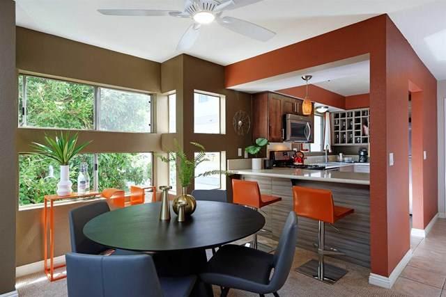 3606 1st Avenue #202, San Diego, CA 92103 (#200046779) :: The Najar Group