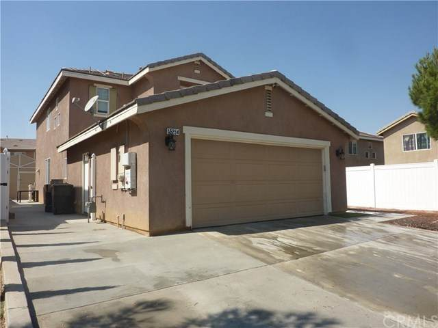 15254 Gaviota Court - Photo 1