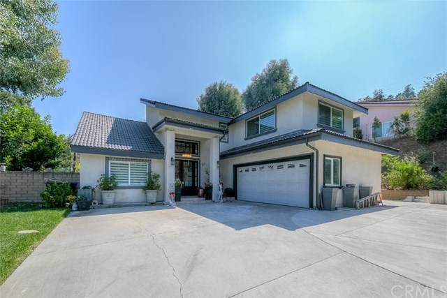 3120 Pozo Drive, Hacienda Heights, CA 91745 (#TR20203651) :: RE/MAX Masters