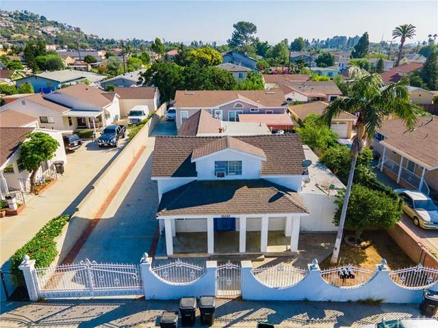 18662 E Vine Avenue, Orange, CA 92869 (#CV20203615) :: Go Gabby