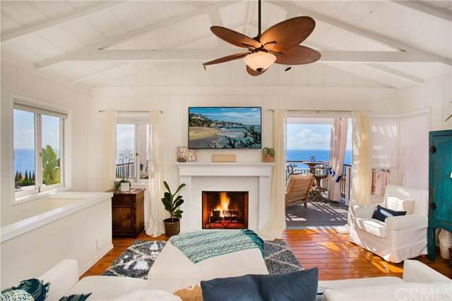 32086 Coast Hwy, Laguna Beach, CA 92651 (#LG20202592) :: The Costantino Group | Cal American Homes and Realty