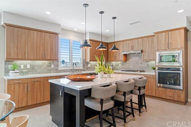217 Carmine, Irvine, CA 92618 (#OC20199822) :: The Costantino Group | Cal American Homes and Realty