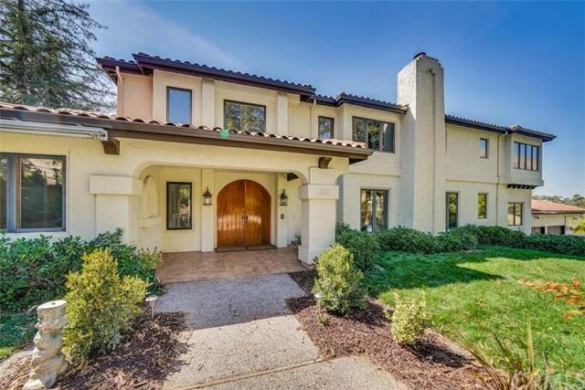 1175 Saguare Terrace, Fremont, CA 94539 (#IV20198573) :: The Costantino Group | Cal American Homes and Realty