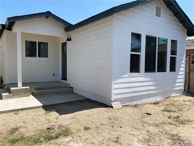 15422 S Williams Avenue, Compton, CA 90221 (#DW20198936) :: The Costantino Group | Cal American Homes and Realty