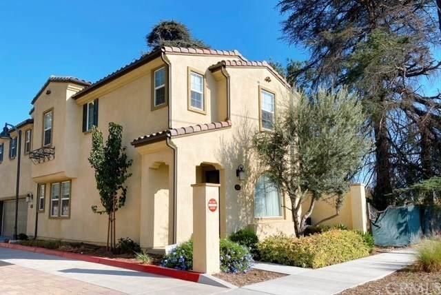 800 S Gladys Avenue, San Gabriel, CA 91776 (#WS20203550) :: Hart Coastal Group