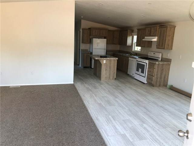 32915 Willard, Winchester, CA 92596 (#SW20203780) :: Team Forss Realty Group