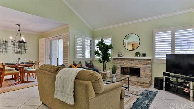1635 Shady Brook Drive #162, Fullerton, CA 92831 (#IG20202438) :: Re/Max Top Producers