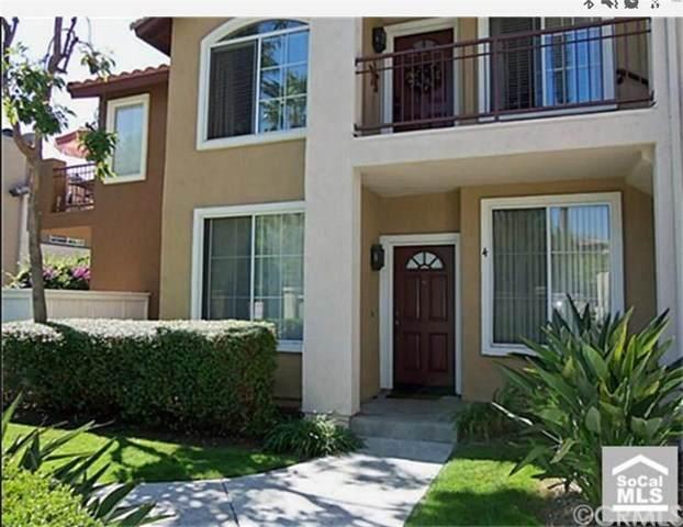 4 Mira Mesa, Rancho Santa Margarita, CA 92688 (#OC20203790) :: Veronica Encinas Team