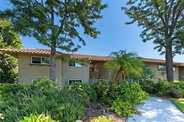 2186 Via Mariposa E O, Laguna Woods, CA 92637 (#OC20202323) :: Z Team OC Real Estate
