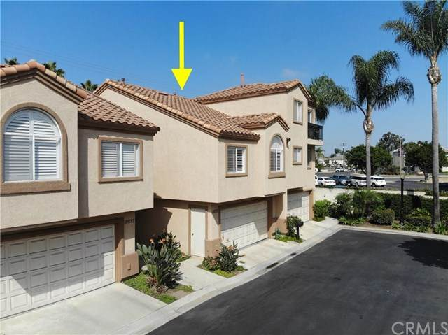 18853 Kithira Circle, Huntington Beach, CA 92648 (#OC20202611) :: Brandon Hobbs Group