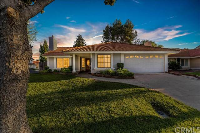 45431 Silverado Lane, Temecula, CA 92592 (#SW20203832) :: Team Forss Realty Group