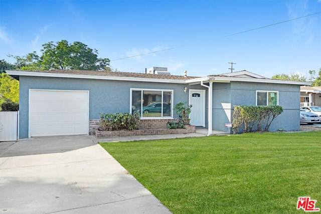 1473 W 15Th Street, San Bernardino, CA 92411 (#20639308) :: Wendy Rich-Soto and Associates