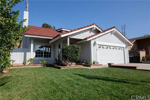 5972 Amberdale Drive - Photo 1