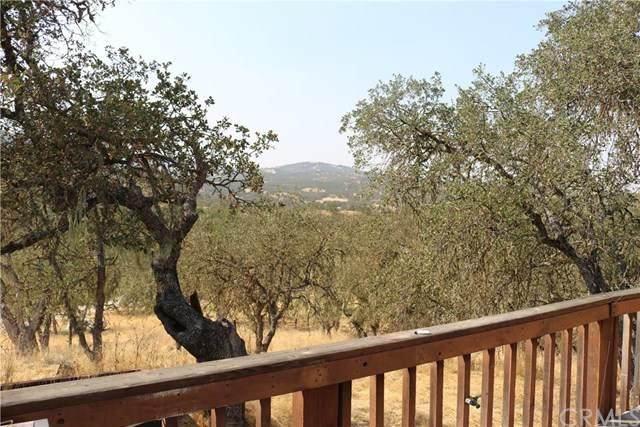 3570 Nacimiento Lake Drive, Paso Robles, CA 93446 (#NS20203037) :: The Brad Korb Real Estate Group