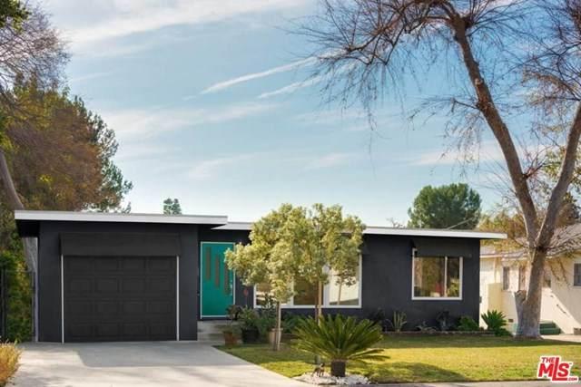 970 Lehigh Street, Altadena, CA 91001 (#20639312) :: The Laffins Real Estate Team