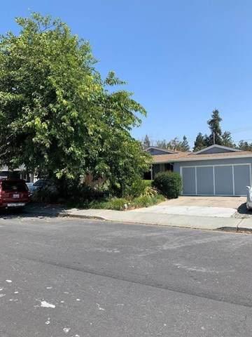 4621 Burke Drive - Photo 1