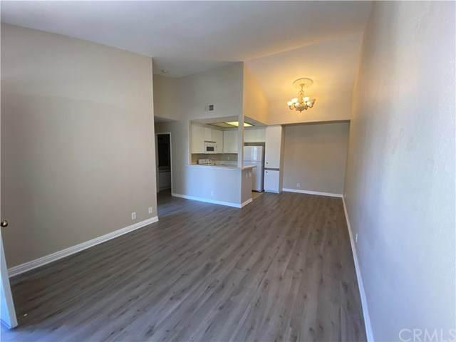 145 Sandpiper Lane, Aliso Viejo, CA 92656 (#OC20203942) :: Veronica Encinas Team