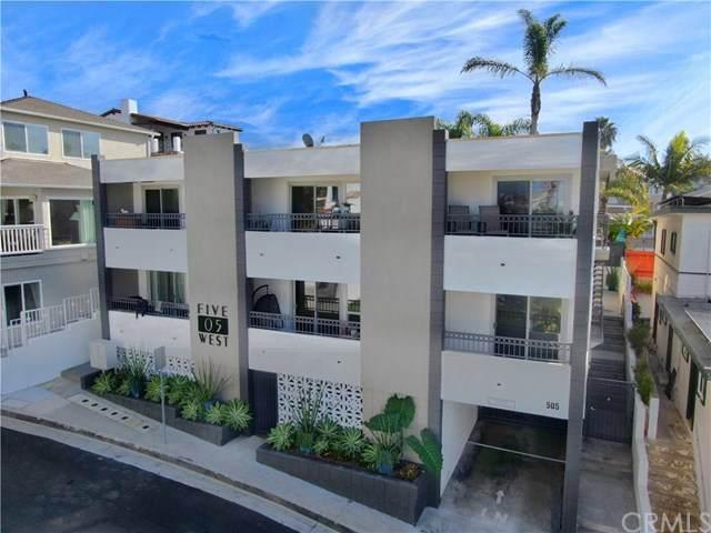505 Monterey Lane, San Clemente, CA 92672 (#PW20203977) :: Veronica Encinas Team