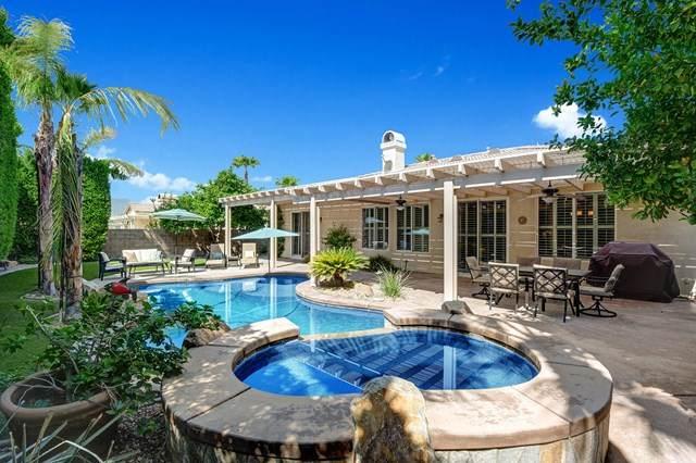 79787 Parkway Esplanade N, La Quinta, CA 92253 (#219050457DA) :: RE/MAX Empire Properties