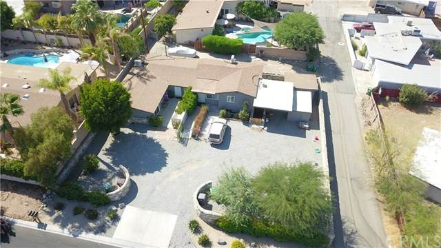 38411 Paradise Way, Cathedral City, CA 92234 (#EV20204014) :: Mark Nazzal Real Estate Group