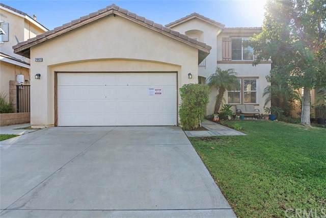 7447 Sultana Avenue, Fontana, CA 92336 (#CV20204028) :: Hart Coastal Group