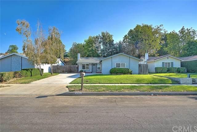 4025 Aspen Lane, Chino Hills, CA 91709 (#CV20192629) :: Z Team OC Real Estate