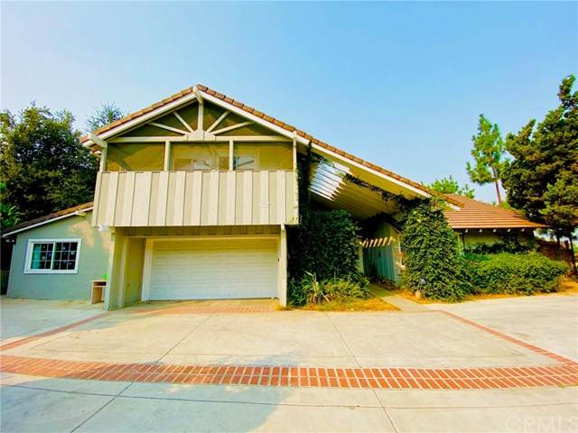 537 Pinto Mesa Drive, Diamond Bar, CA 91765 (#PW20204030) :: Z Team OC Real Estate