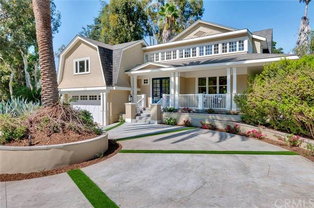 1685 Halsey Street, Redlands, CA 92373 (#EV20202862) :: Mark Nazzal Real Estate Group
