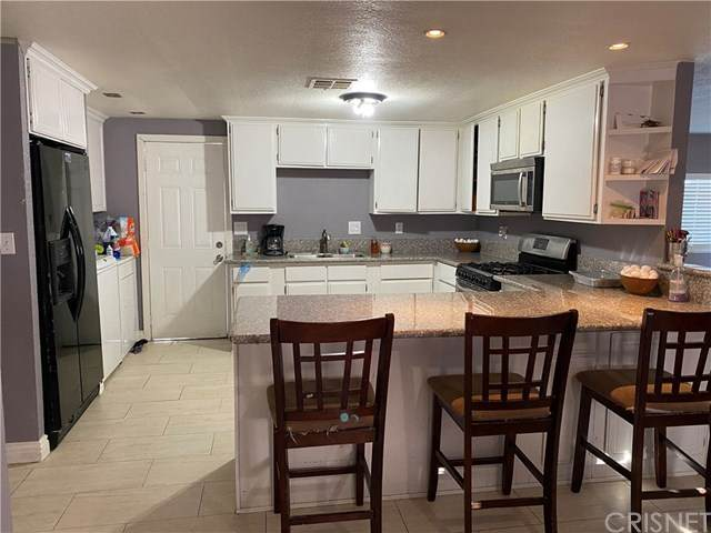 3524 East Avenue R Spc 117, Palmdale, CA 93550 (#SR20200311) :: Crudo & Associates