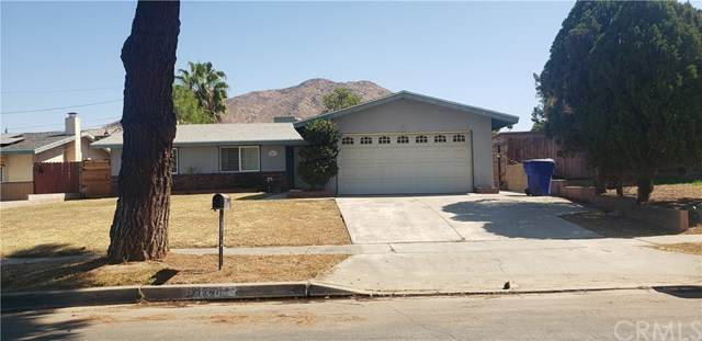 12811 Vivienda Avenue, Grand Terrace, CA 92313 (#IV20204150) :: Hart Coastal Group