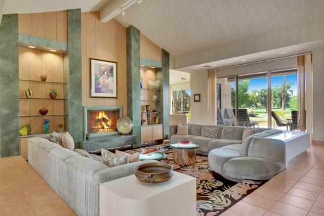 10612 Wimbledon Drive, Rancho Mirage, CA 92270 (#219050473DA) :: TeamRobinson | RE/MAX One