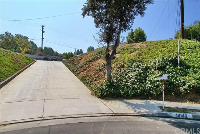 16142 Villa Flores Drive, Hacienda Heights, CA 91745 (#RS20204198) :: The Najar Group