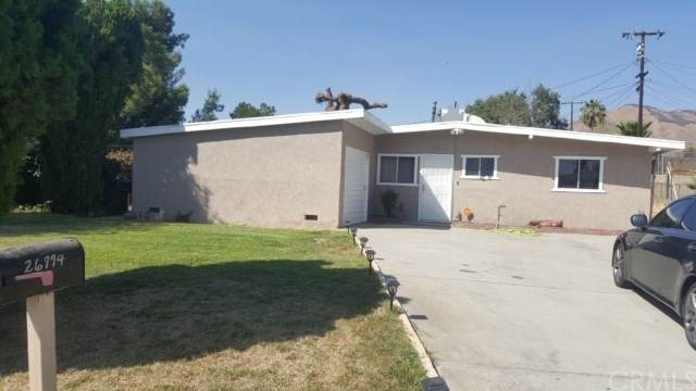 26994 13th Street, Highland, CA 92346 (#MB20204252) :: The Najar Group