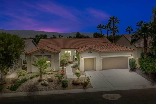 40440 Calle Santa Monica, Indio, CA 92203 (#219050479DA) :: Hart Coastal Group