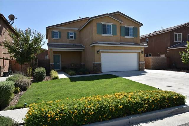 30014 Victoria Way, Lake Elsinore, CA 92530 (#SW20203668) :: Provident Real Estate