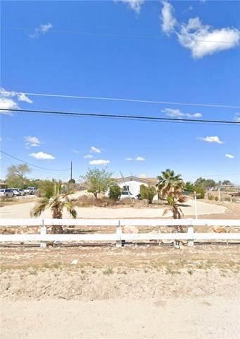 34902 Cedar Road - Photo 1