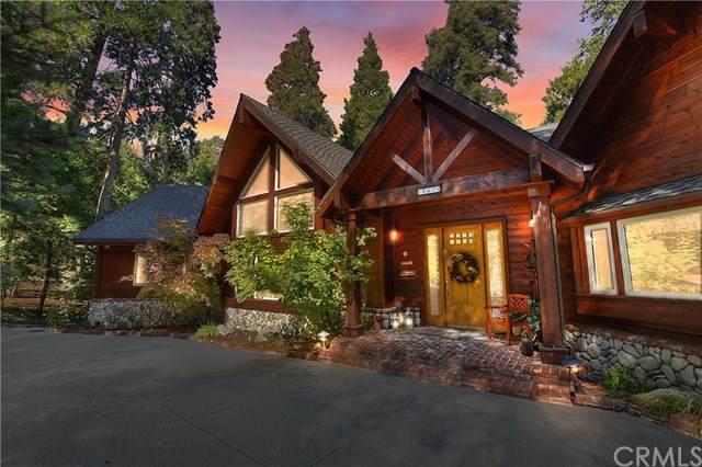 367 Cedar Ridge Drive - Photo 1