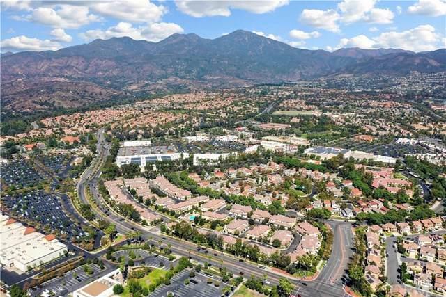 124 Via Vicini, Rancho Santa Margarita, CA 92688 (#OC20203983) :: Veronica Encinas Team