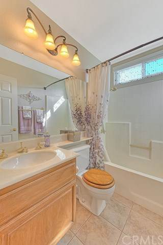 6672 Wrangler Road, Chino Hills, CA 91709 (#CV20203855) :: Z Team OC Real Estate