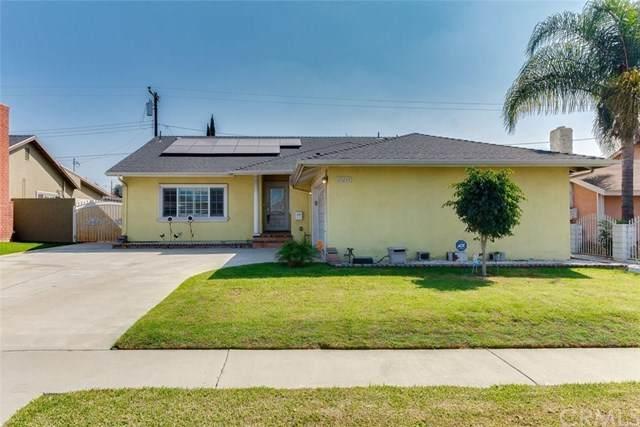 17214 Billings Drive, Carson, CA 90746 (#SB20203858) :: The Laffins Real Estate Team