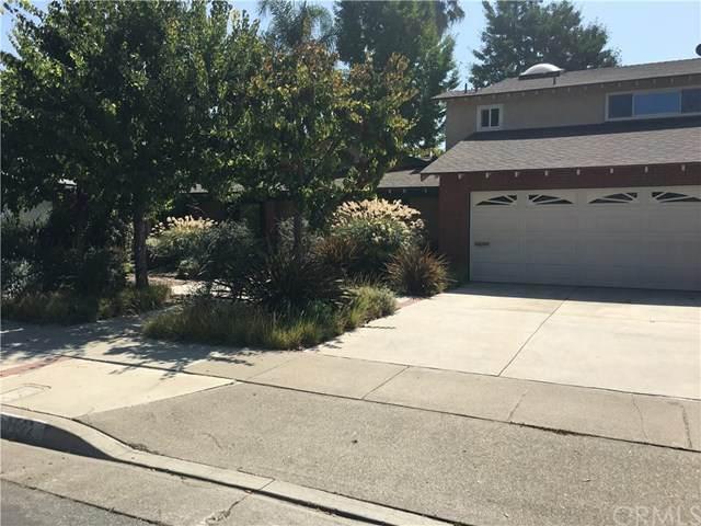 7022 Betty Drive, Huntington Beach, CA 92647 (#OC20200004) :: Veronica Encinas Team