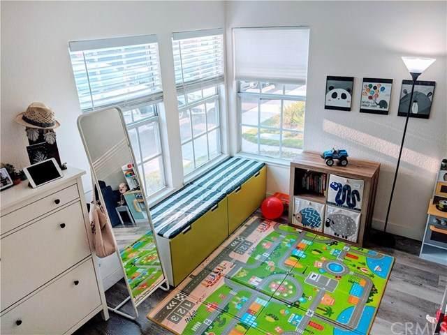5640 Riverside Drive #61, Chino, CA 91710 (#CV20202744) :: Z Team OC Real Estate