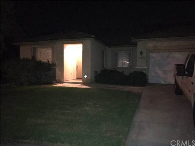 12232 Brianwood Drive, Riverside, CA 92503 (#SB20204498) :: Team Forss Realty Group
